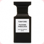 Tom Ford Tom Ford Fucking Fabulous
