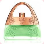 Anna Sui Sui Dreams in Green