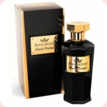 Amouroud Amouroud Oud After Dark