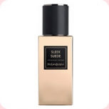 Yves Saint Laurent Parfum  YSL Sleek Suede
