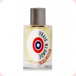 Etat Libre d\`Orange Vraie Blonde