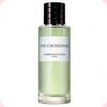 Christian Dior CD The Cachemire
