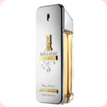 Paco Rabanne Paco Rabanne 1 Million Lucky