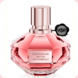 Victor & Rolf  Flowerbomb Nectar