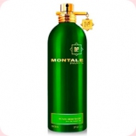 Montale Montale Aoud Heritage