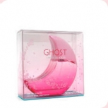 Ghost Ghost Sheer Summer