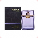 Gianni Versace Versace Men
