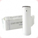 Giorgio Armani Emporio White For Him