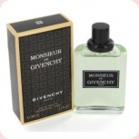 Givenchy Monsieur