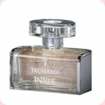 Trussardi Inside For Woman