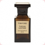 Tom Ford Tom Ford Tuscan Leather