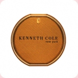 Kenneth Cole Kenneth Cole
