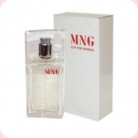 Antonio Puig MNG Cut For Women