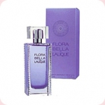 Lalique Parfums Flora Bella
