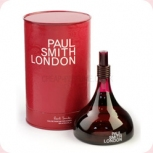 Paul Smith London For Women