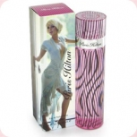 Paris Hilton Paris Hilton For Women