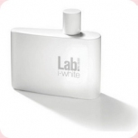 Pal Zileri Lab I-White