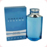 Loris Azzaro Chrome Legend