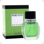 Loris Azzaro Pure Vetiver