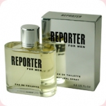 Oleg Cassini Reporter For Men