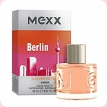 Mexx Berlin Summer Edition Woman