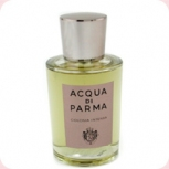 Acqua Di Parma Colonia Intensa