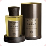 Acqua Di Parma Colonia Intensa Prestige Edition
