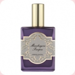 Annick Goutal Mandragore Pourpre For Man