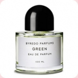 Byredo Parfums Green