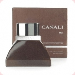 Canali Canali Men Prestige Edition