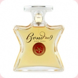 Bond no.9 Broadway Nite