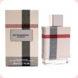 Burberry Burberry London Woman