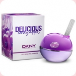 Donna Karan DKNY D. Candy Apples Juicy Berry