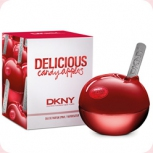 Donna Karan DKNY D. Candy Apples Ripe Raspberry
