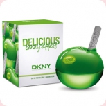 Donna Karan DKNY D. Candy Apples Sweet Caramel