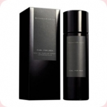 Donna Karan Donna Karan Fuel For Men