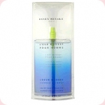 Issey Miyake L`Eau d`Issey Pour Homme Summer Glimmer