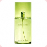 Issey Miyake L`Eau d`Issey Pour Hom. Sum. 2006