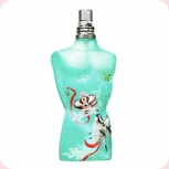 Jean Paul Gaultier Le Male Stimulating Body Spray