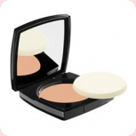 Lancome Cosmetic Color Ideal Poudre