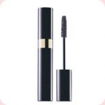 Chanel Cosmetic Cils a Cils