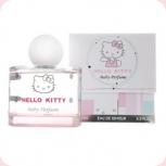 Koto Parfums Hello Kitty Baby Perfume