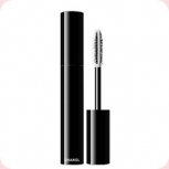 Chanel Cosmetic Exceptionnel