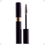 Chanel Cosmetic Extreme Cils Intense