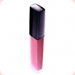 Chanel Cosmetic Cristalle Gloss