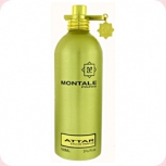 Montale Montale Attar
