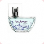 Byblos Byblos Water Flower