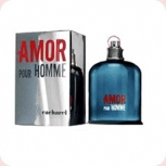 Cacharel Cacharel Amor Pour Homme