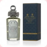 Penhaligon's Penhaligon`s Blenheim Bouquet