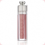 Christian Dior Cosmetic Addict Ultra Gloss